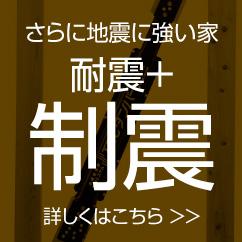 耐震+制震